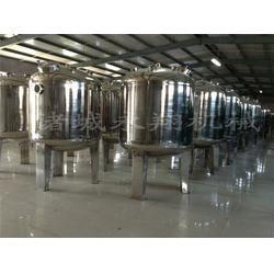 发酵罐生产厂|诸城永翔机械(在线咨询)|河北发酵罐图片