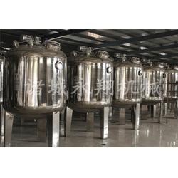 诸城永翔机械(图)|饮料发酵罐|陕西发酵罐图片