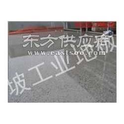 混凝土密封固化剂混凝土密封固化剂生产厂家图片