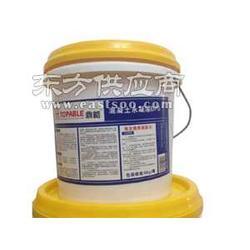 永凝液dps鼎能永凝液专业生产防水剂施工材料图片