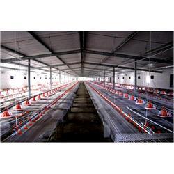 自动喂料机供应厂家|德州自动喂料机|吉特佳机械厂图片