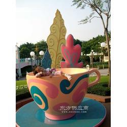 游乐园雕塑制作厂家 泡沫雕塑制作 卡通人物雕塑图片