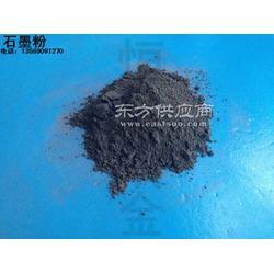 供应工业硅粉厂家图片