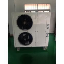 水产品热泵干燥机_能控自动化设备(在线咨询)_香港烘干机厂家图片