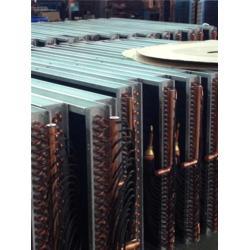 高溫熱泵烘干機金牌供應商-能控自動化-邵陽市高溫熱泵烘干機圖片