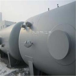IPN8710-3C防腐涂料防腐涂料图片