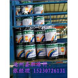 饮用水级IPN8710环氧防腐漆厂家图片