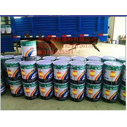 饮水IPN8710环氧树脂防腐漆图片