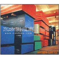 供应40X合金结构图片