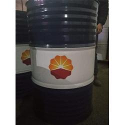 昆仑8号液力传动油|鸿运四海有限公司|叶城昆仑图片