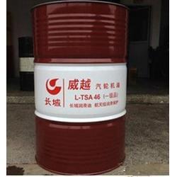 长城工业润滑油总代理|吕梁市长城|鸿运四海有限公司图片