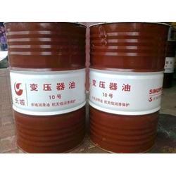 长城工业润滑油的-晋城市长城-鸿运四海有限公司图片