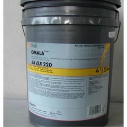 壳牌可耐压S2G320工业齿轮,壳牌工业润滑油,泰州市壳牌图片