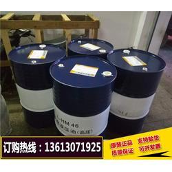 昆仑,湖北省武汉市昆仑润滑油经销商,鸿运四海有限公司图片