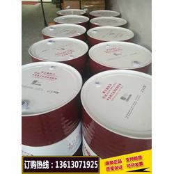 广东省深圳市长城润滑油经销商|鸿运四海有限公司|长城图片