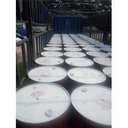 宁德市长城_长城工业润滑油_长城L-HG68液压导轨油图片