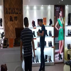 爱丽鞋业_品牌女鞋加盟代理_包头品牌女鞋加盟图片