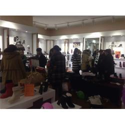 爱丽鞋业 手绘女鞋招商加盟-女鞋招商加盟图片