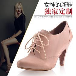 时尚女鞋招商加盟,爱丽鞋业,女鞋招商加盟图片