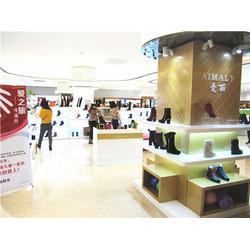 准备开鞋店找品牌、爱丽鞋业、金华品牌女鞋加盟图片
