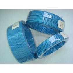 黑河电伴热带、电伴热带作用、电伴热带报价图片