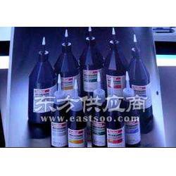 快速固化日本三键TB1342J低强度蓝色螺丝厌氧胶图片