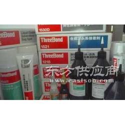 供应原装正品日产三键TB1549D水性压敏胶图片