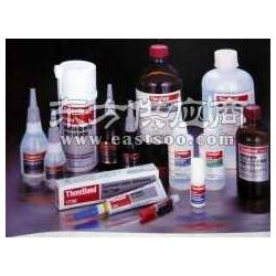 慢性原液三键TB6602M清洁剂图片