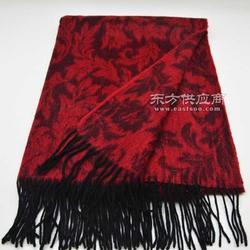 围巾披肩,围巾披肩生产厂家图片