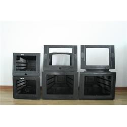 坚信模具致力于精密家电模具|家电模具|东莞家电模具图片