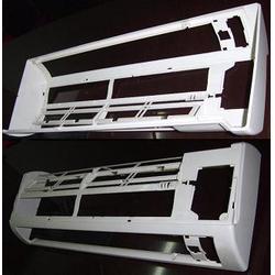 坚信专业家电模具、家电模具厂家、深圳家电模具图片