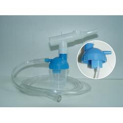医用雾化器模具生产,医用雾化器,坚信高品质模具图片