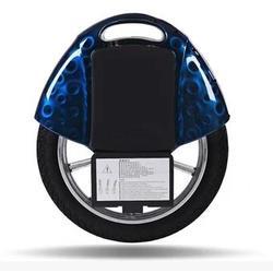 獨輪車外殼-堅信模具-ips電動獨輪車 外殼圖片