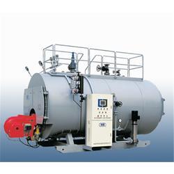 高压蒸汽锅炉规格-蒸汽锅炉-太锅锅炉图片
