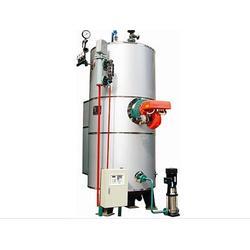 河南燃油燃气锅炉多少钱|太锅锅炉|燃气锅炉图片