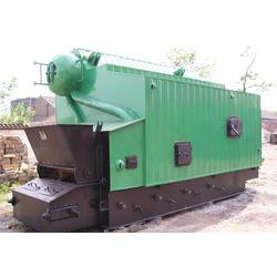 太锅锅炉,立式燃煤蒸汽锅炉报价,立式燃煤蒸汽锅炉图片