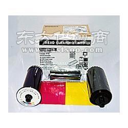迪艾斯DCP350证卡打印机色带 DIC10580原装彩色带 250面/卷图片