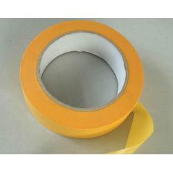 振英包装(图), 东莞印刷胶带, 印刷胶带图片