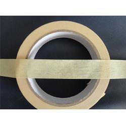 双面油胶代理,振英包装,石 碣双面油胶图片