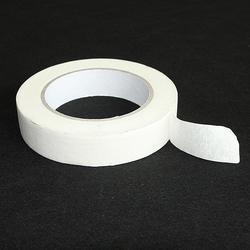 振英包装(图) 美纹胶带供应商 美纹胶带图片
