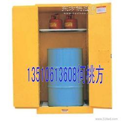 鑫利達出售30加侖防爆柜90加侖安全柜圖片