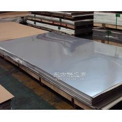 304不锈钢2B板,不锈钢板图片
