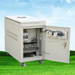 零线电流消除器又称零序滤波器图片