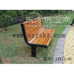 56F户外休闲家具厂提供休闲椅 休闲椅报价图片