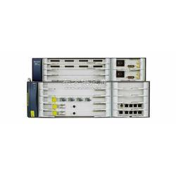 供应华为SSR1SLD4 L-4.2 LC 2xSTM-4光接口板图片