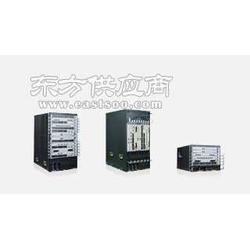 供应H3C SR-8805-N-H3 SR8805 万兆核心路由器主机图片
