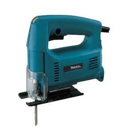 三类电动工具、电动工具、沂蒙五金机电有限公司图片