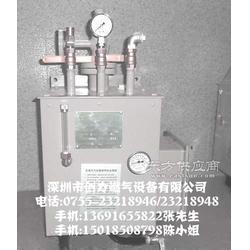 CPEx-30KG壁挂式液化气化气炉图片