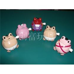 塑胶玩具_创富玩具_四川塑胶玩具图片