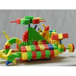 珠海塑胶玩具-东莞市创富玩具有限公司-塑胶玩具图片